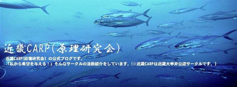 タイトルテキスト2013 �A.jpg