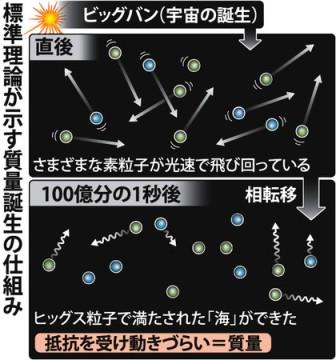 20120705-00000004-mai-000-2-view.jpg