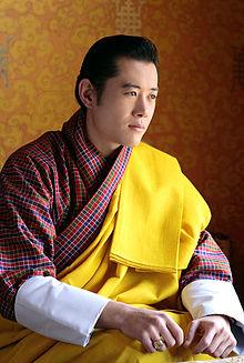 220px-King_Jigme_Khesar_Namgyel_Wangchuck_(edit).jpg