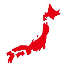日本地~1.png
