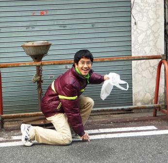 tomiyoshi.jpg
